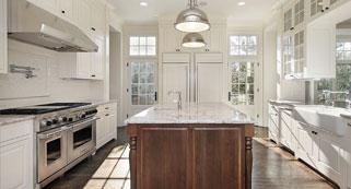 kitchensmall2